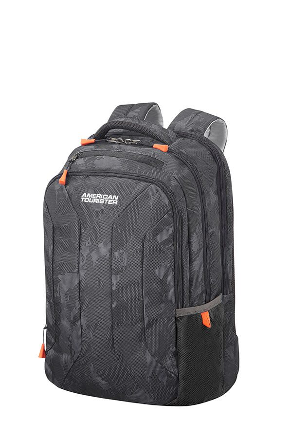 American Tourister Urban Groove Sportive Backpack 15.6&#8243