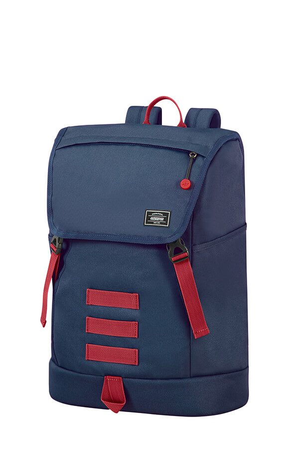 American Tourister Urban Groove Lifestyle Backpack 15.6&#8243