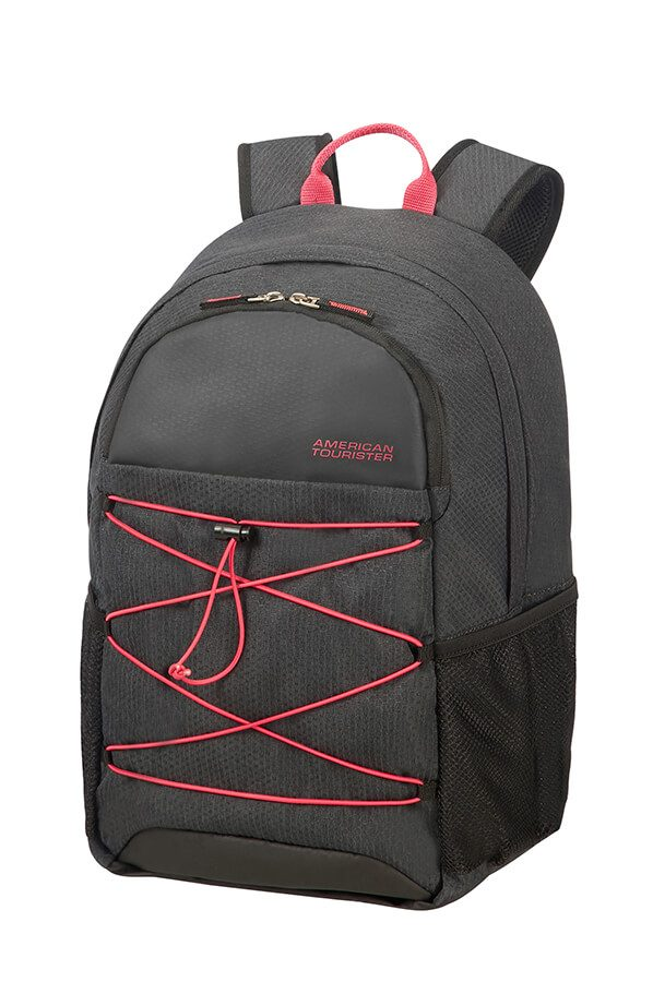 American Tourister Road Quest Laptop Backpack M 15.6'