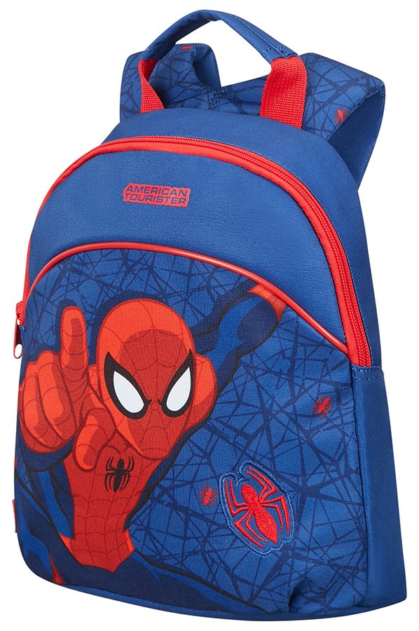 American Tourister New Wonder Backpack S